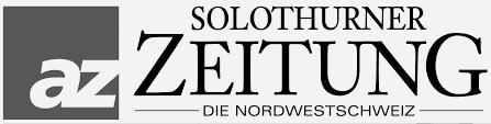 Miss Orderly - Solothurnerzeitung