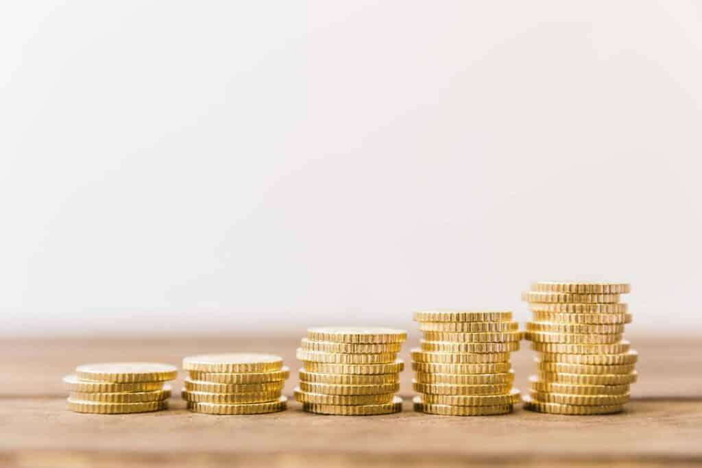 Mit Aufräumen, Geld verdienen! - Tipps & Tricks für mehr Erfolg 2