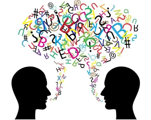 Mann vs. Frau - Das Verständnis für Ordnung 3