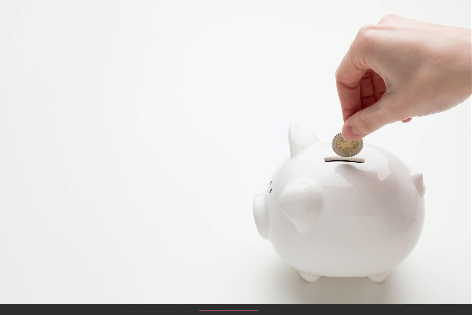 Mit Aufräumen, Geld verdienen! - Tipps & Tricks für mehr Erfolg 5