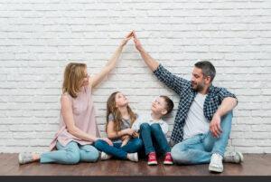 Ordnung schaffen leicht gemacht - Tipps für die ganze Familie 26