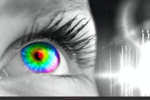 Die Macht der Farben 18
